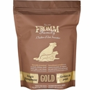 Fromm Gold Dog Food - Weight Management (5 lb)