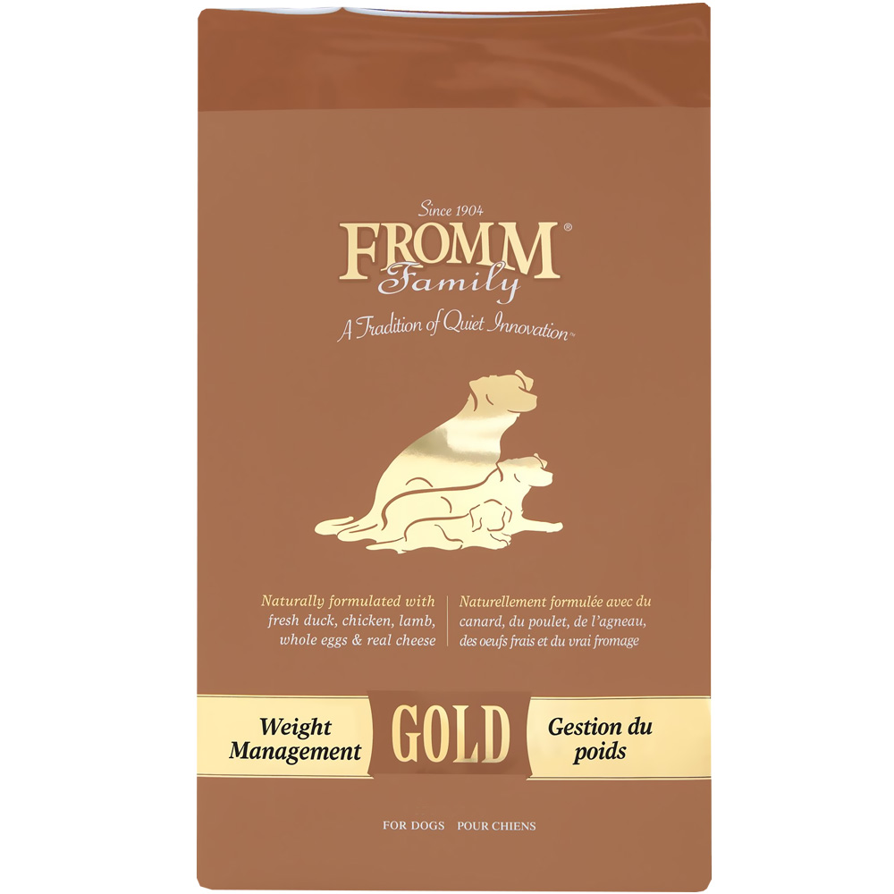 GOLD-DOG-DRY-WEIGHT-MANAGEMENT-5LB