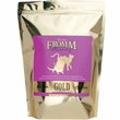 Fromm Gold Kitten Food (2.5 lb)