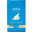 Fromm Gold Puppy Food - Large Breed (15 lb)