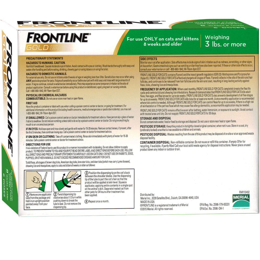 FRONTLINE-GOLD-CATS-12-MONTH