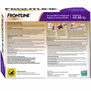 FRONTLINE-GOLD-DOGS-PURPLE-3-MONTH