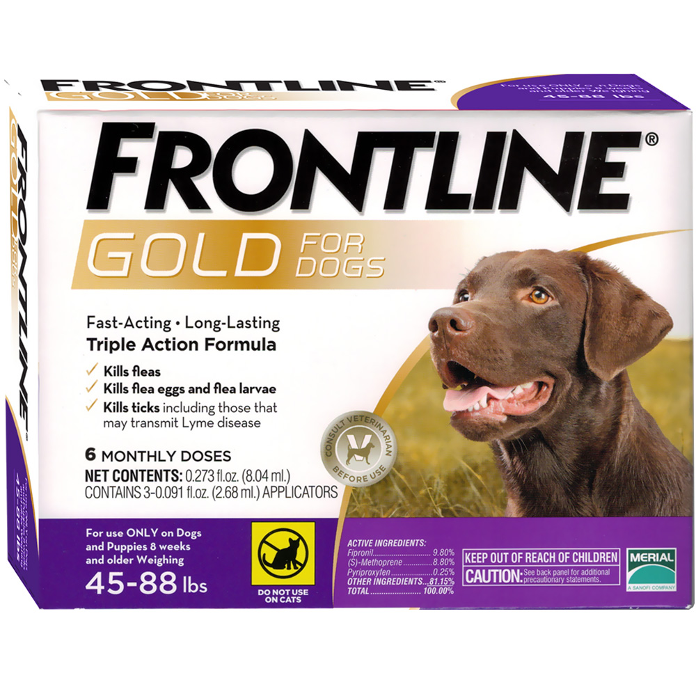 FRONTLINE-GOLD-DOGS-PURPLE-6-MONTH