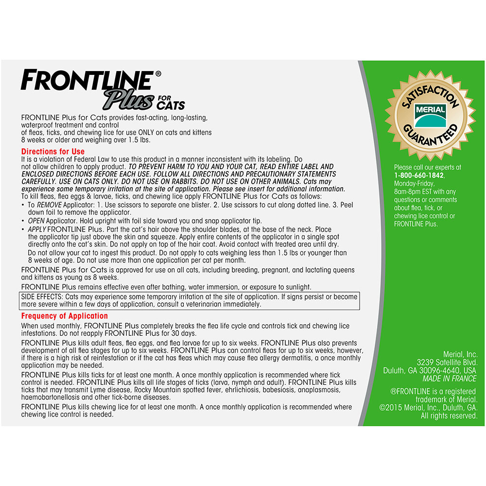 FRONTLINE-PLUS-FOR-CATS-6-MONTH