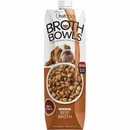 Fruitables Broth Bowls - Beef (33.8 fl oz)