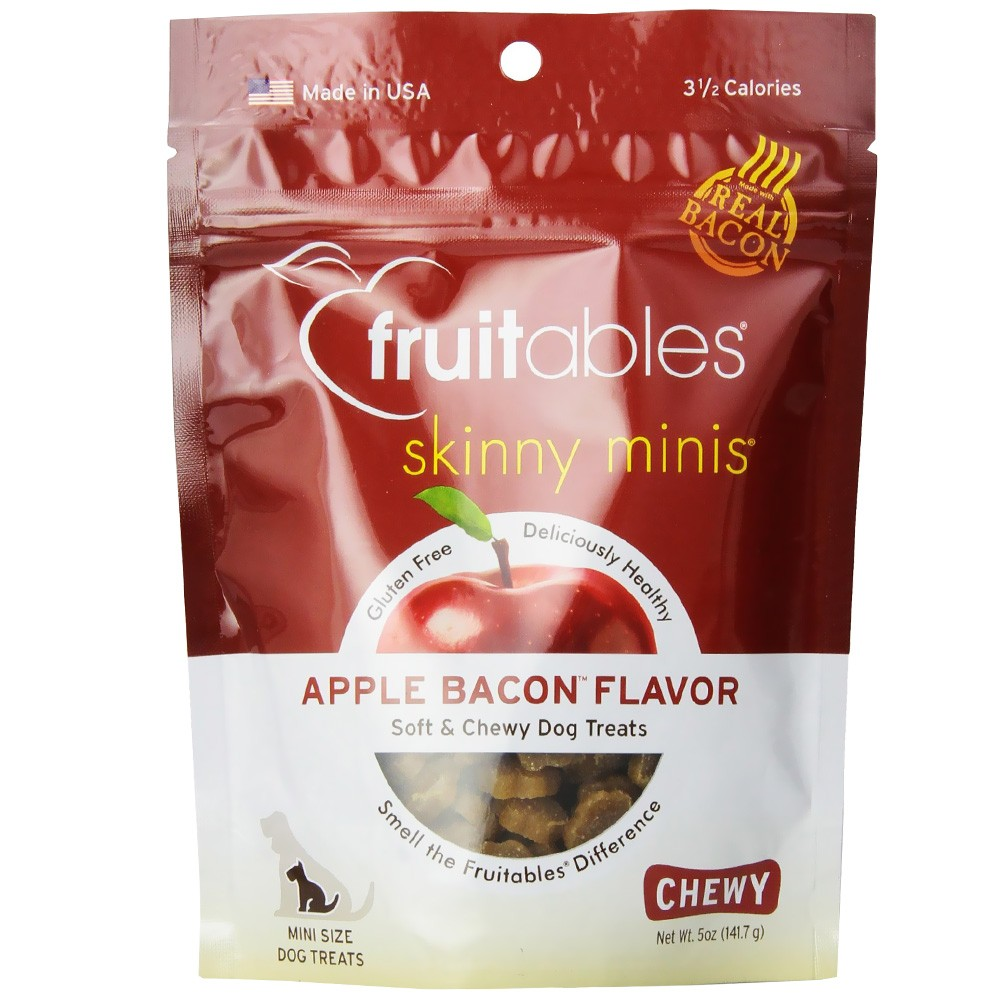 FRUITABLES-CHEWY