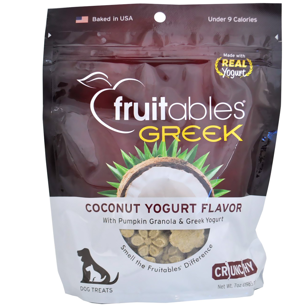 FRUITABLES-DOG-TREATS-GREEK-COCONUT-YOGURT-7-OZ