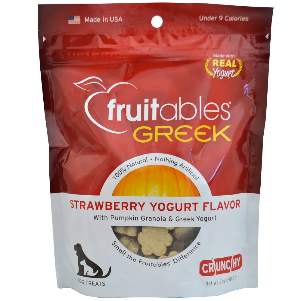 FRUITABLES-DOG-TREATS-GREEK-STRAWBERRY-YOGURT-7-OZ
