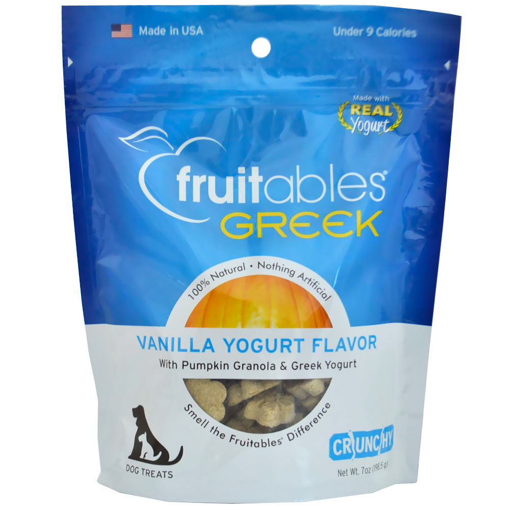FRUITABLES-DOG-TREATS-GREEK-VANILLA-YOGURT-7-OZ