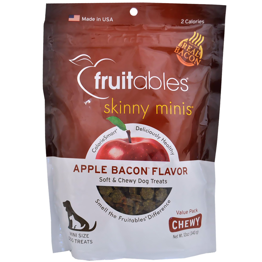 FRUITABLES-SKINNY-MINIS-DOG-TREATS-APPLE-BACON-12-OZ