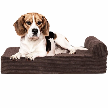 FURHAVEN-COOLING-GEL-CHAISE-LOUNGE-BED-ESPRESSO-JUMBO