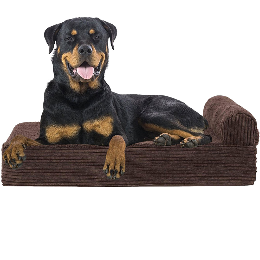 FURHAVEN-COOLING-GEL-CHAISE-LOUNGE-BED-ESPRESSO-LARGE