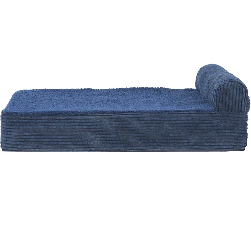 FURHAVEN-COOLING-GEL-CHAISE-LOUNGE-BED-BLUE-LARGE