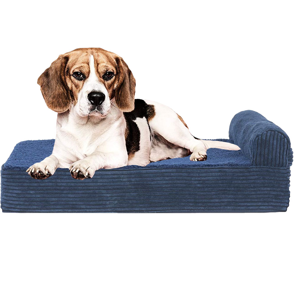 FURHAVEN-COOLING-GEL-CHAISE-LOUNGE-BED-BLUE-MEDIUM