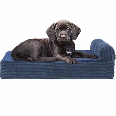 FURHAVEN-COOLING-GEL-CHAISE-LOUNGE-BED-BLUE-SMALL