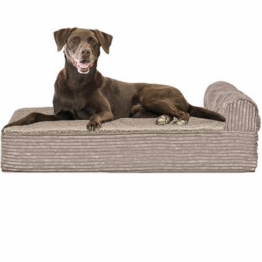 FURHAVEN-COOLING-GEL-CHAISE-LOUNGE-BED-SANDSMALL