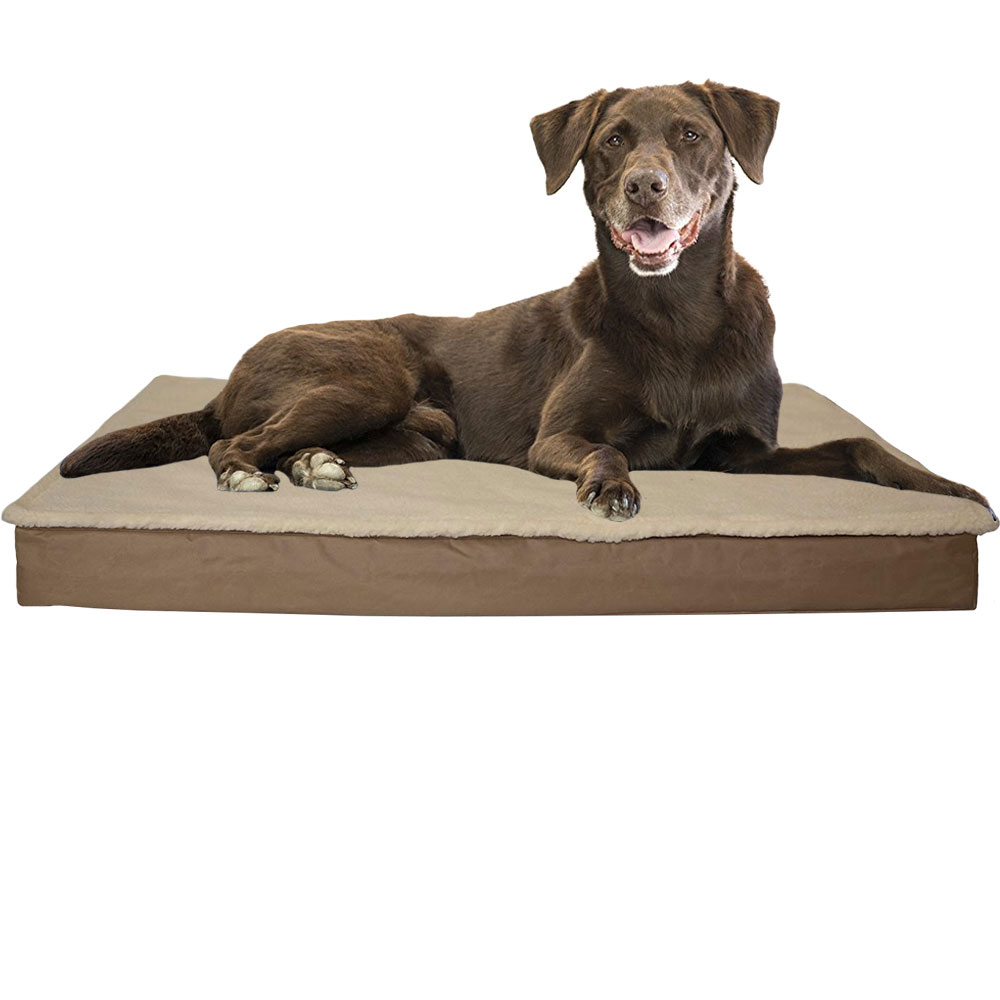 FURHAVEN-CONVERTIBLE-ORTHOPEDIC-BED-SAND-LARGE