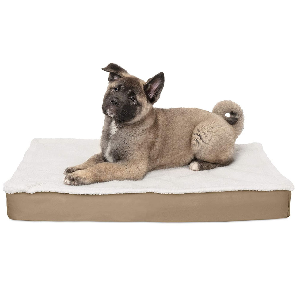 FURHAVEN-CONVERTIBLE-ORTHOPEDIC-BED-SAND-SMALL