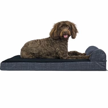 FURHAVEN-MEMORY-TOP-CHAISE-LOUNGE-BLUE-JUMBO