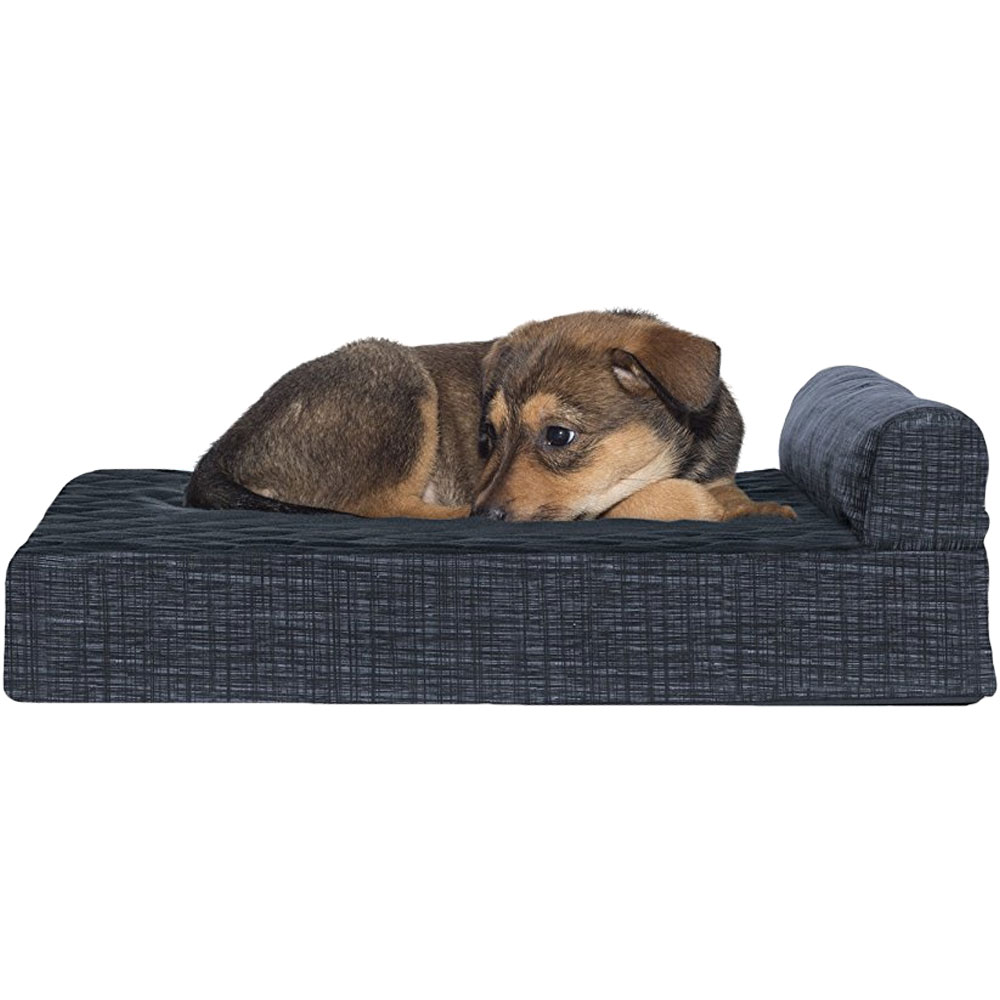 FURHAVEN-MEMORY-TOP-CHAISE-LOUNGE-BLUE-SMALL
