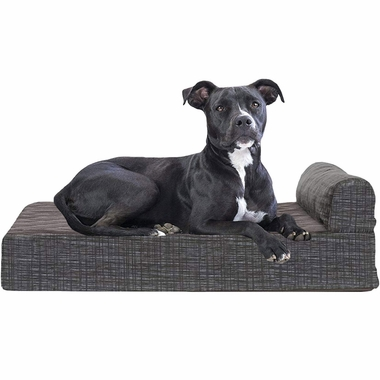 FURHAVEN-MEMORY-TOP-CHAISE-LOUNGE-ESPRESSO-LARGE