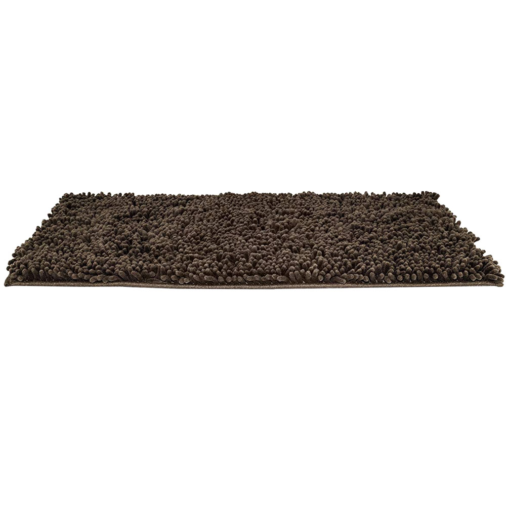 FURHAVEN-SHAMMY-RUG-MUD-LARGE