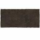 FurHaven Muddy Paws Towel & Shammy Rug - Mud (Runner)