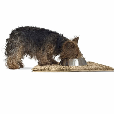 FURHAVEN-SHAMMY-RUG-SAND-SMALL