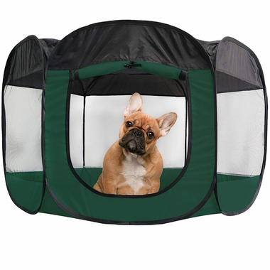 FURHAVEN-PLAYPEN-HUNTER-GREEN-LARGE