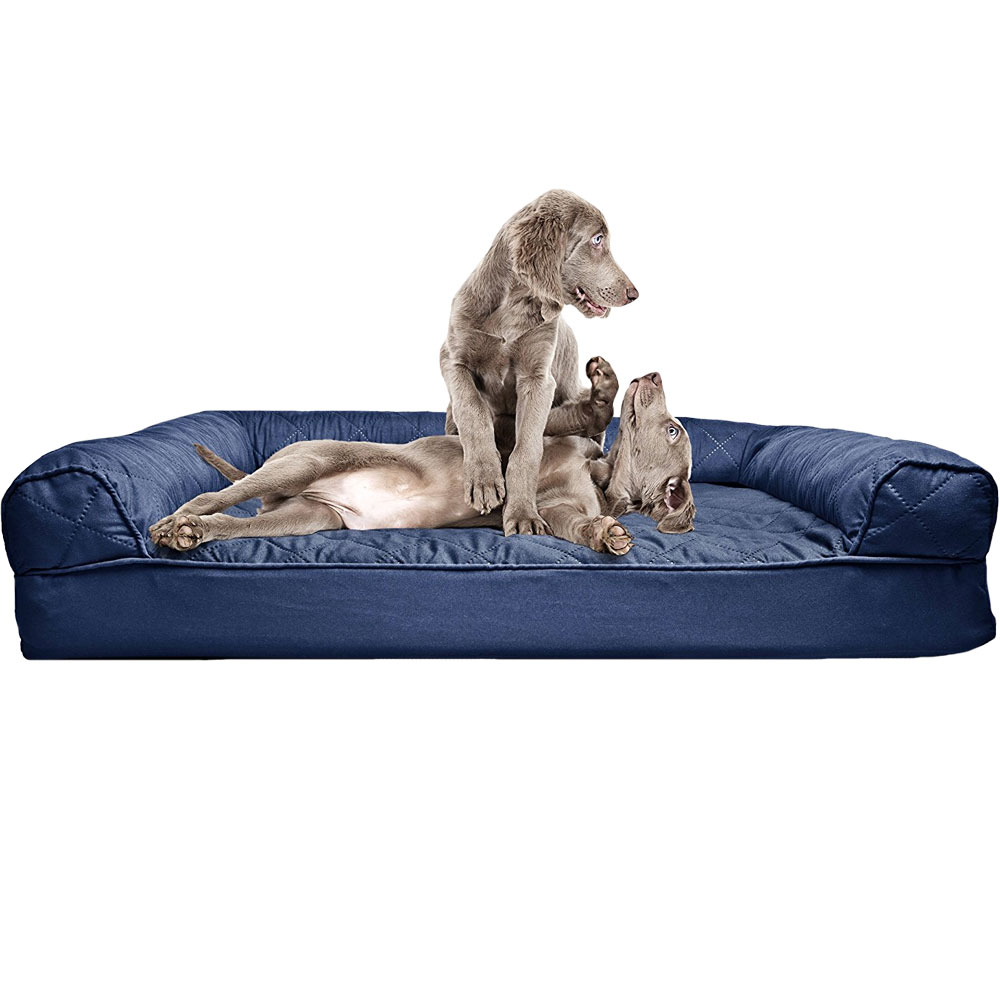 FURHAVEN-QUILTED-ORTHOPEDIC-BED-NAVY-JUMBO