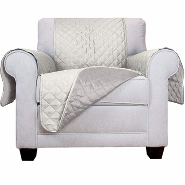 FURHAVEN-REVERSIBLE-CHAIR-PROTECTOR-GRAY-MIST