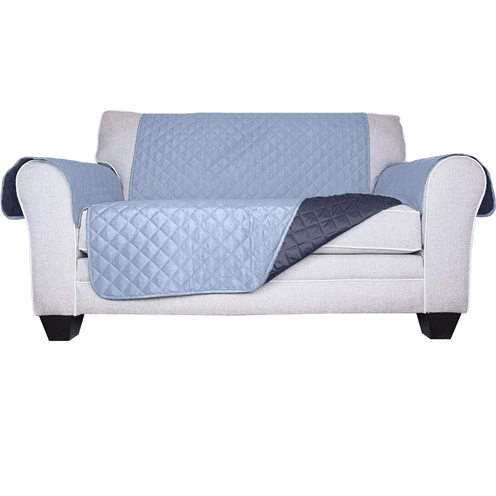 FURHAVEN-REVERSIBLE-LOVESEAT-PROTECTOR-NAVY-LIGHT-BLUE