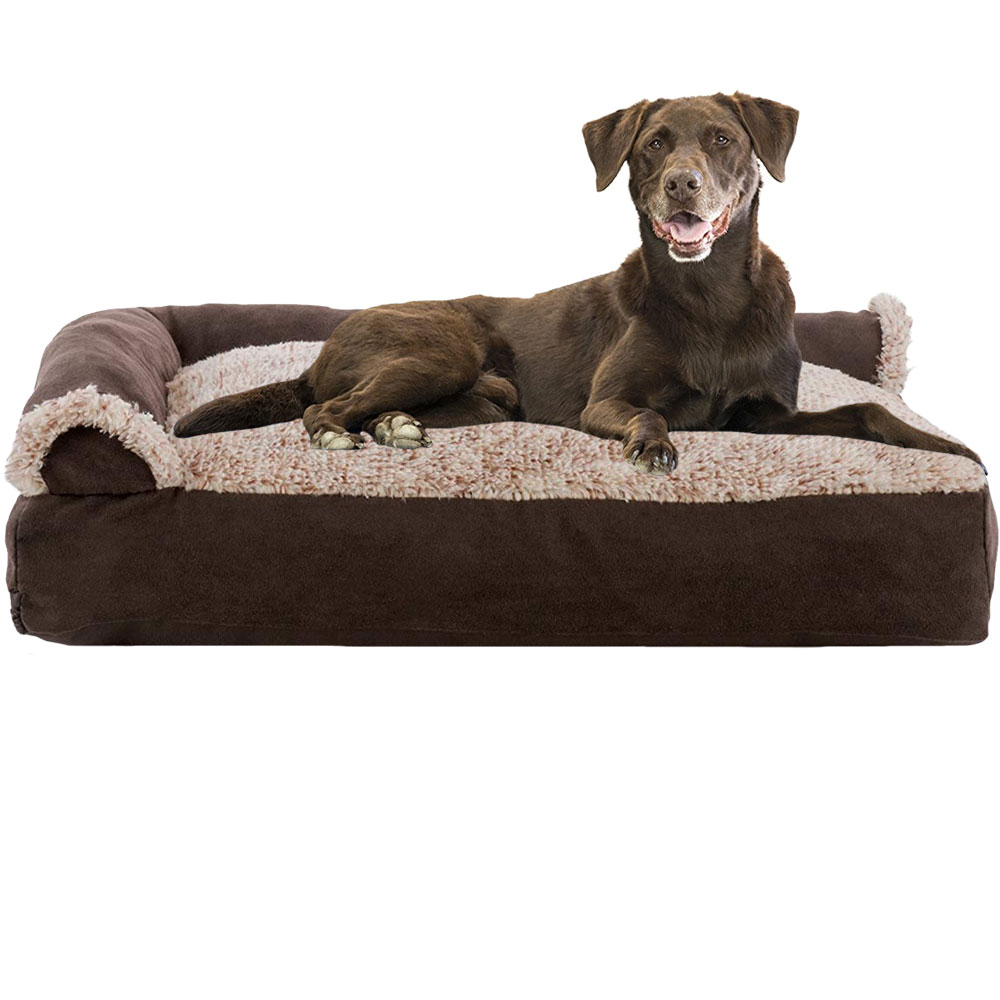 FURHAVEN-CHAISE-LOUNGE-PILLOW-BED-ESPRESSO-JUMBO