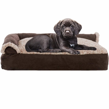 FURHAVEN-CHAISE-LOUNGE-PILLOW-BED-ESPRESSO-MEDIUM