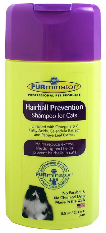 FURHAIRBLL4CATS8OZ
