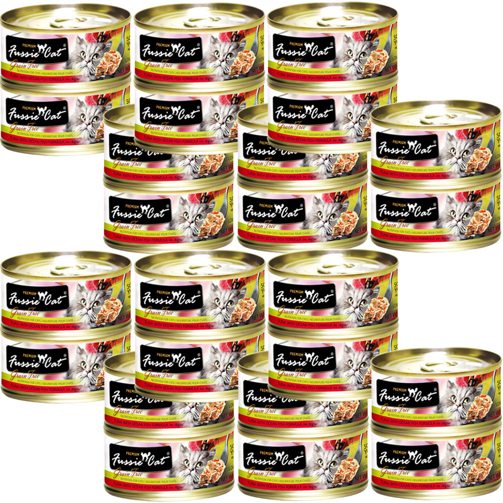 24PACK-FUSSIE-CAT-TUNA-CRAB-CAT-FOOD