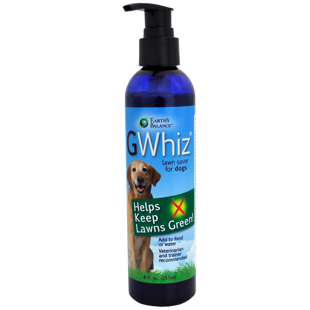 Image of G-Whiz for Dogs - 8 fl. oz.