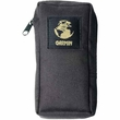 Garmin Astro 320 Carrying Case Black