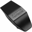 Garmin Charging Clip for TT-10 Receiver