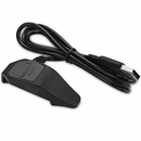 Garmin DC 50 Charging Cable