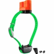 Garmin Delta Upland XC Additional Beeper Collar - Green