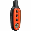 Garmin Delta Upland XC Remote Dog Trainer Handheld