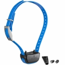 Garmin Delta XC and Delta Sport XC Additional Collar - Blue
