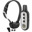 Garmin Delta XC Remote Dog Trainer 1/2 Mile Expandable