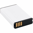 Garmin Lithium-Ion Battery Pack - White
