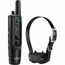 Garmin PRO 550 Remote Dog Trainer 1 Mile Expandable System