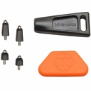 Garmin Probe Kit for Tri-Tronics Receiver