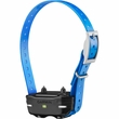 Garmin PT 10 Additional PRO Dog Collar - Blue