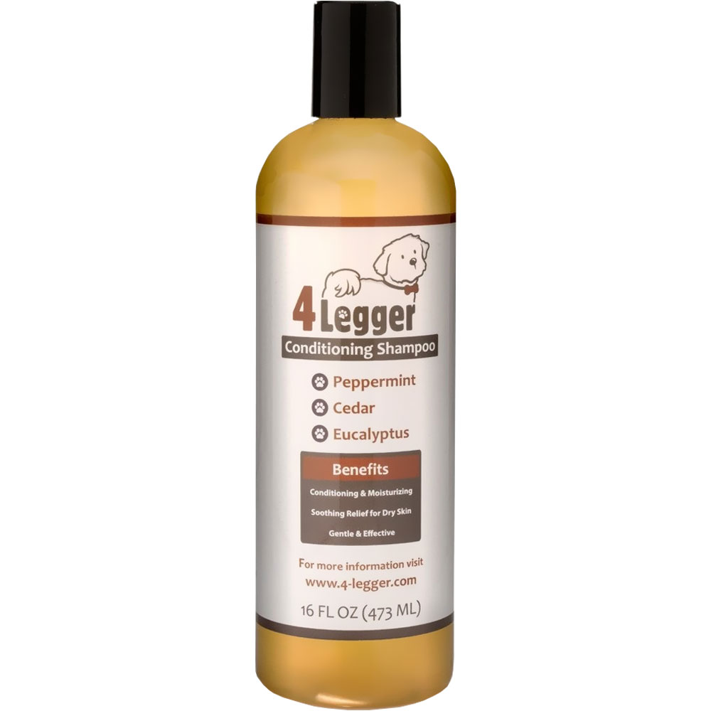 General Shampoos & Conditioners