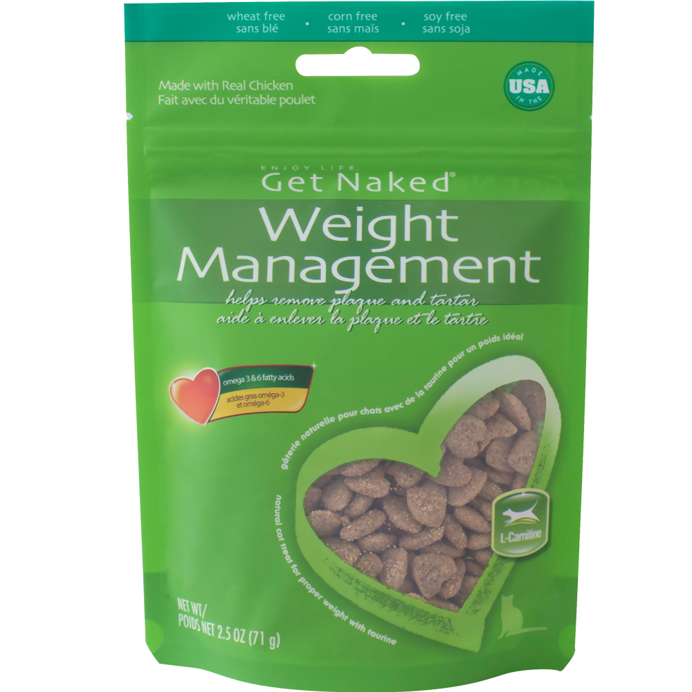 GET-NAKED-WEIGHT-MANAGEMENT-TREATS-CATS